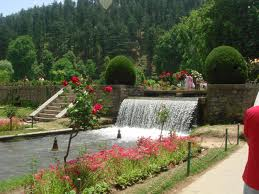 Pahalgam to Srinagar via Kokernaag-150km(hotel Stay)