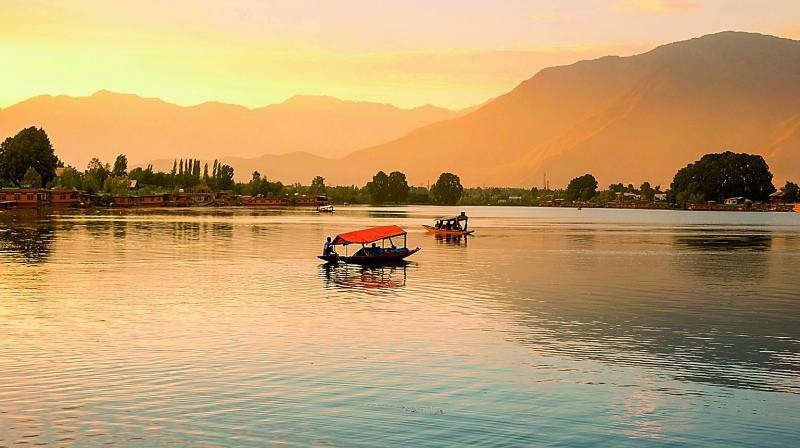reasons-to-visit-kashmir