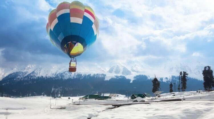 hot-air-balloon-ride-in-kashmir