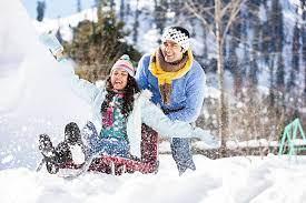 kashmir-honeymoon-packages-making-the-most-of-a-week-in-kashmir