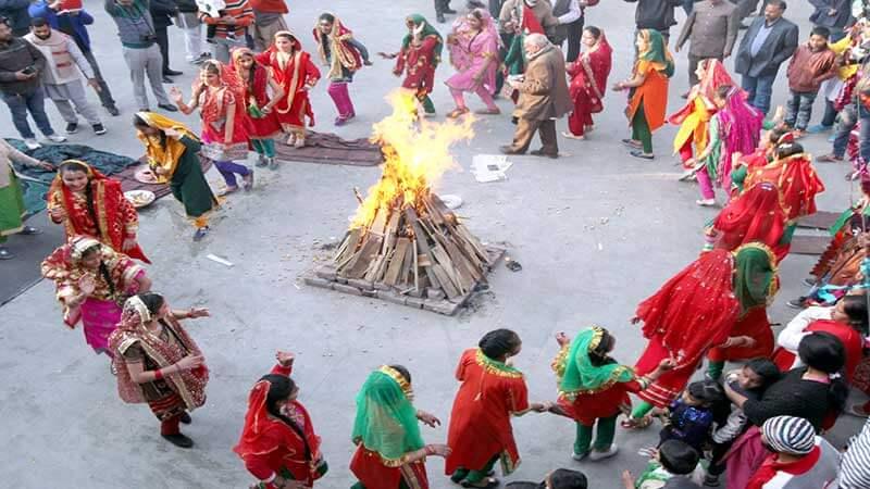 festivals-of-kashmir