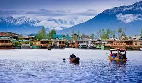 lakes-in-srinagar
