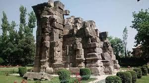 Shankaragaurishvara Temple